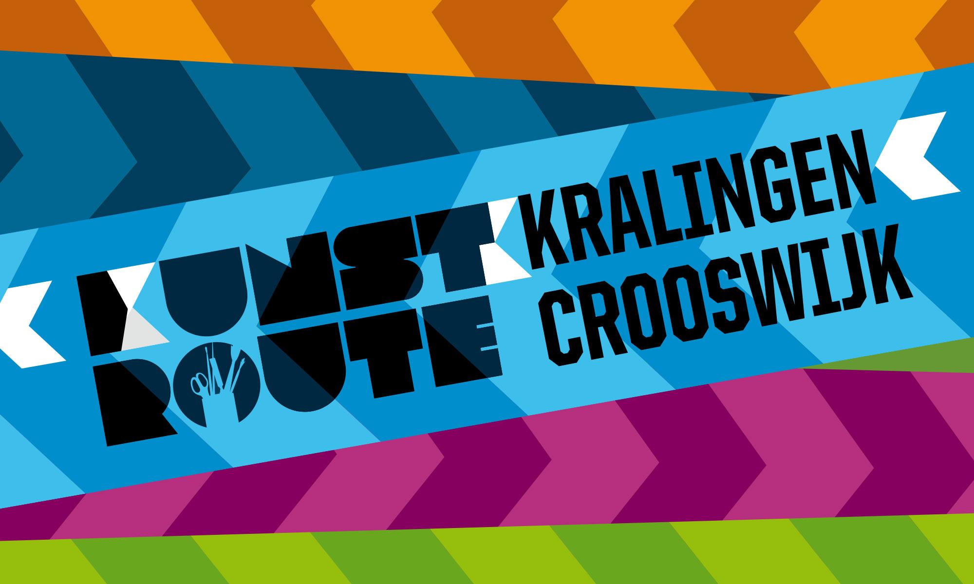 Kunstroute Kralingen Crooswijk